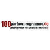 100partnerprogramme-logo
