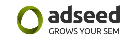 adseed-logo