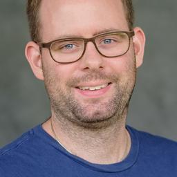 André Goldmann