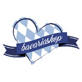 bavariashop.de