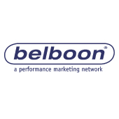 belboon-logo1