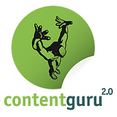 content-guru-logo