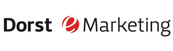 Dorst eMarketing GmbH