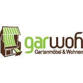 garwoh170x170