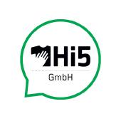 Hi5 Textildruck