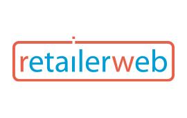 retailerweb-logo
