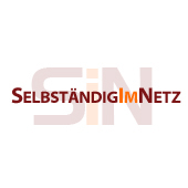 selbststaendig-im-netz-logo