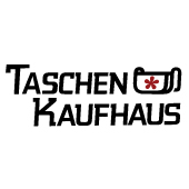 taschenkaufhaus-logo