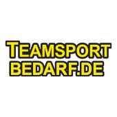 www.teamsportbedarf.de