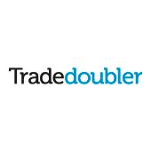 trade-doubler-logo
