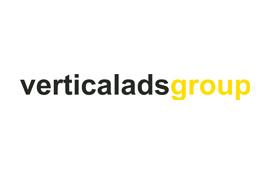 verticaladsgroup-logo