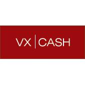 vxcash2