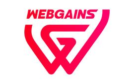 webgains-logo