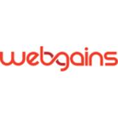 webgains200