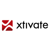 xtivate-logo