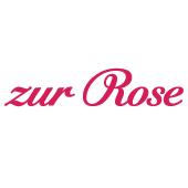 zur-rose-logo